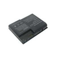 Hp 2200 Laptop Battery
