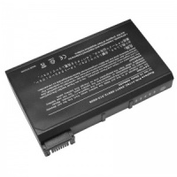 Dell 5208U Laptop Battery