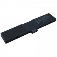 Dell 21NUX Laptop Battery