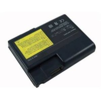 Acer Aspire 1200XV Laptop Battery