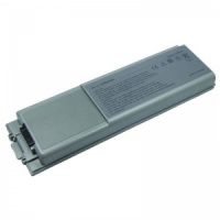 Dell 451-10125 Laptop Battery