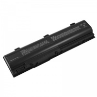 Dell 0HD438 Laptop Battery