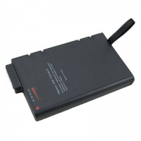 Samsung P26 Laptop Battery