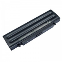 Samsung X25 Laptop Battery
