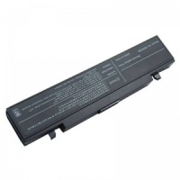 Samsung X6 Laptop Battery