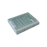 Samsung P10 Series Laptop Battery
