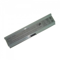 Dell F586J Laptop Battery