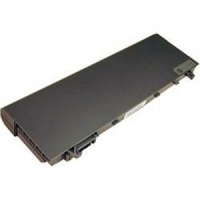 Dell Precision M2400 Series Laptop Battery