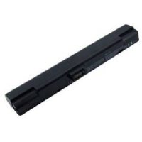 Dell 312-0305 Laptop Battery
