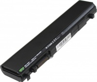 Toshiba PA3831U-1BRS Laptop Battery