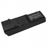 Dell 451-10365 Laptop Battery