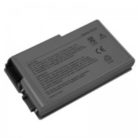 Dell 312-0078 Laptop Battery