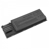 Dell 451-10298 Laptop Battery