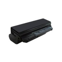 Dell D044H Laptop Battery