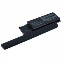 Dell JD648 Laptop Battery