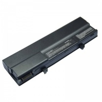 Dell 451-10371 Laptop Battery