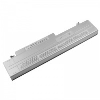 Dell 312-0107 Laptop Battery