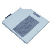 Dell 312-0408 Laptop Battery