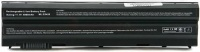 Dell 04NW9 Laptop Battery