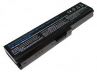 Toshiba A660-ST2N01 Laptop Battery