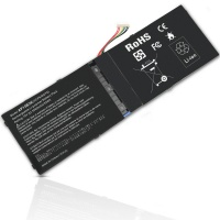 MS2384 Laptop Battery