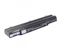Fujitsu LifeBook A512 Laptop Battery