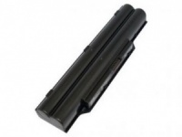 Fujitsu LifeBook A530 Laptop Battery