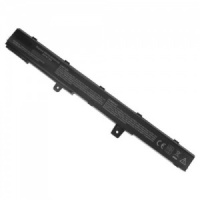 Asus F451C Laptop Battery