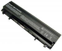 Dell E5540 Laptop Battery