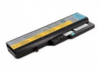 Lenovo IdeaPad B470A Laptop Battery