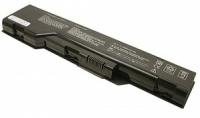 Dell XPS 1730 Laptop Battery