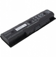 MO06 Laptop Battery