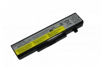 Lenovo IdeaPad Z580 Laptop Battery