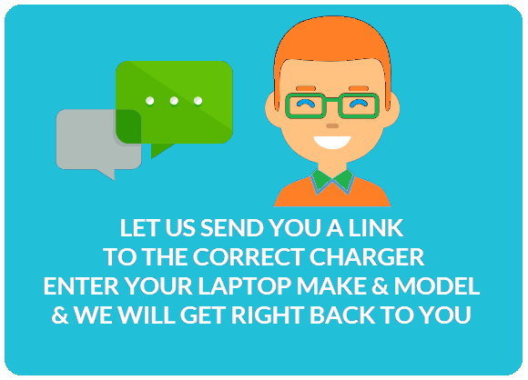 Laptop Battery Finder Link