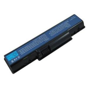 Acer eMachines G430 Laptop Battery