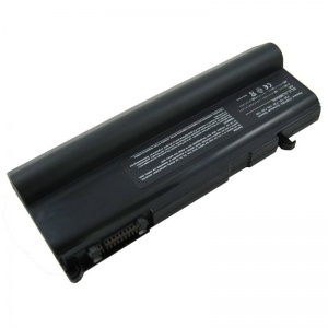 Toshiba Qosmio F20-153 Laptop Battery