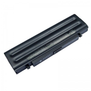 Samsung M50-T000 Laptop Battery