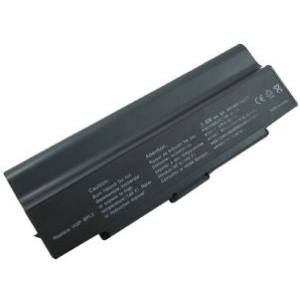 Sony Vaio VGN-C270CEP Laptop Battery
