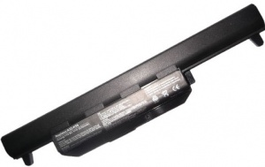 Asus A45VM-VX055V Laptop Battery