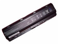 Compaq Presario CQ62-235SA Laptop Battery