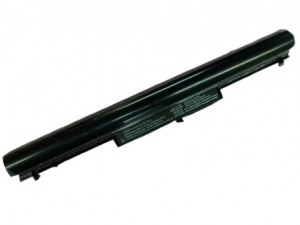 HP 340 G1 Laptop Battery