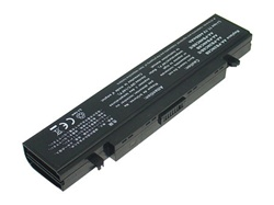 Samsung Samsung R560 Laptop Battery