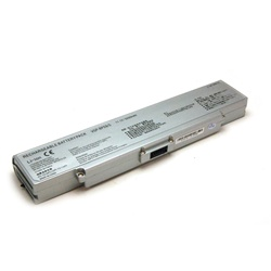 Sony VGN-AR41E Laptop Battery
