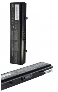 Dell Inspiron 1525 Laptop Battery