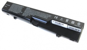 HP 420 Laptop Battery