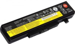 Lenovo IdeaPad N580 Laptop Battery
