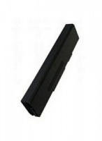 Toshiba PA3786U-1BRS Laptop Battery