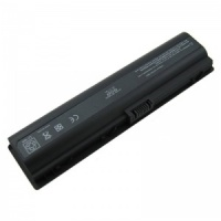 Hp 432306-001 Laptop Battery