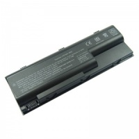 Hp 395789-001 Laptop Battery