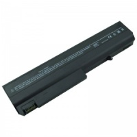 Hp 408545-141 Laptop Battery